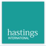 Hastings Int Testimonial