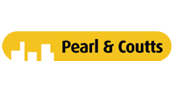 Pearl & Coutts Testimonial